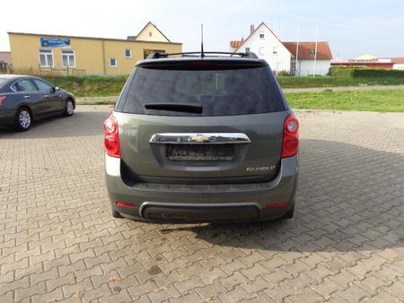 Vilseck_Auto_Military_Sales_9504